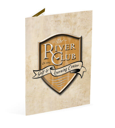 theriverclub_card